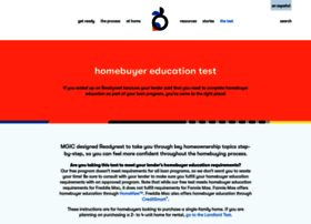 homebuyers.mgic.com