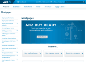 homebuyerscentre.nationalbank.co.nz