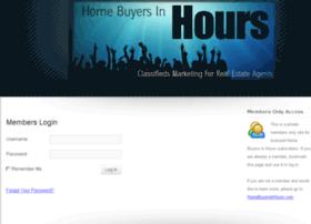 homebuyersinhours.com