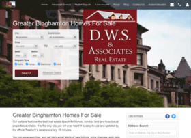 homebuyersmarketplace.com