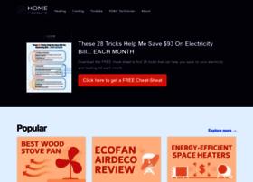 homecaprice.com