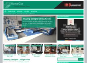 homecar.indthemes.net