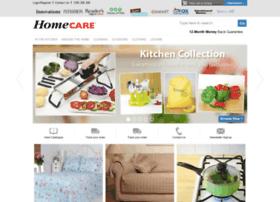 homecare.com.au