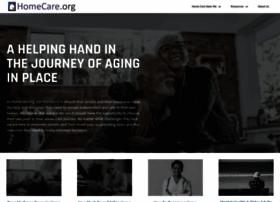 homecare.org