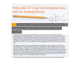 homecare20e.synthasite.com