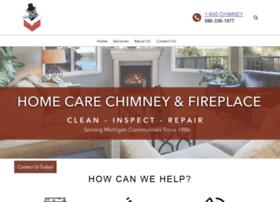 homecarechimney.com