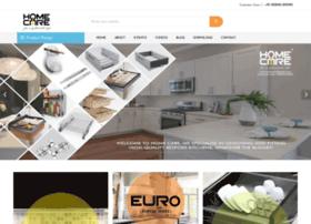 homecarelifestyle.com