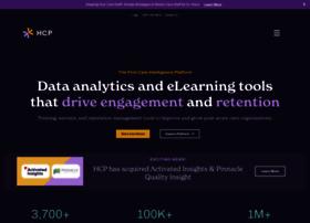 homecarepulse.com