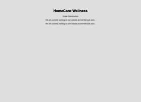 homecarewellness.com