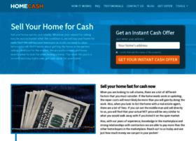 homecash.org