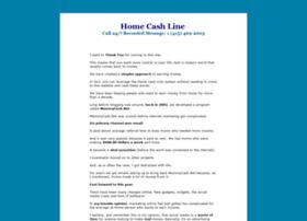 homecashline.com