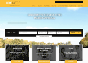 homecastle.co.uk
