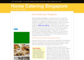 homecatering.insingaporelocal.com