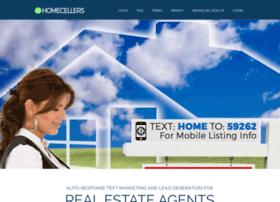 homecellers.com