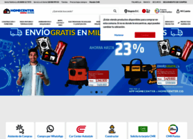 homecenter.com.co