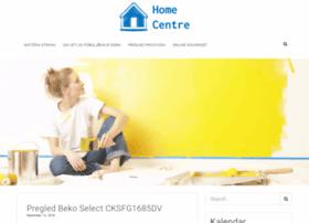 homecenter.rs
