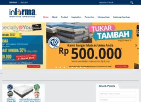 homecenterindonesia.com