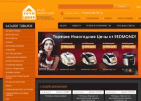 homecenters.ru