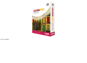 homechoicewb.org.uk