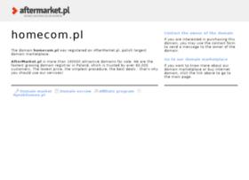 homecom.pl