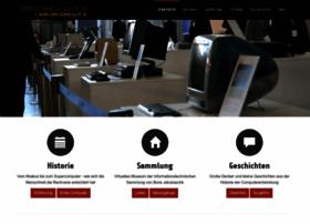 homecomputermuseum.de