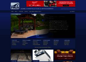 homeconstructionimprovement.com