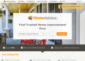 homecontractors.biz