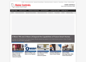homecontrolsblog.wordpress.com