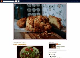 homecookedlife.blogspot.com