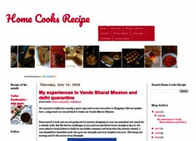 homecookreceipes.blogspot.com
