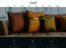 homecraft-interiors.com