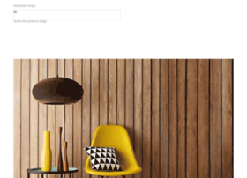 homecraftpins.com