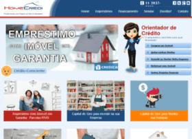 homecredi.com.br