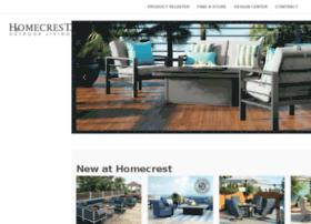 homecrest.com