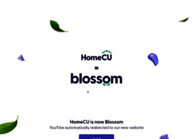 homecu.net
