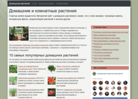 homecveti.ru
