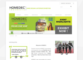 homedec.co.id