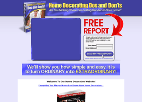 homedecoratingdesign.com