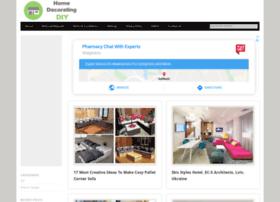 homedecoratingdiy.com