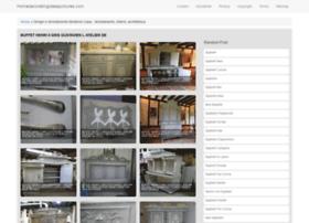 homedecoratingideaspictures.com