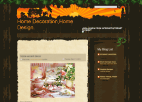 homedecoration4us.blogspot.in