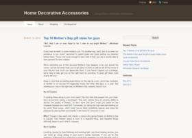 homedecorativeaccessoriess.wordpress.com
