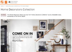 homedecoratorsoutlet.com