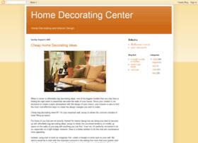 homedecorcenter.blogspot.in