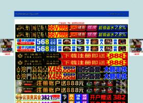 homedecorify.com