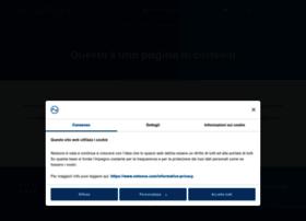 homedefender.it