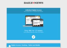 homedelivery.nydailynews.com