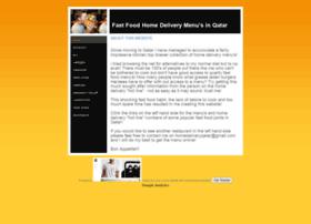 homedeliveryqatar.weebly.com