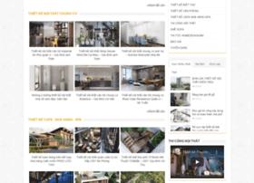 homedesign360.vn