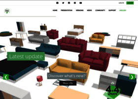 homedesign3d.net